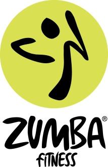 Zumba_logo_1_high