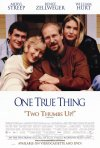 one-true-thing-movie-poster-1998-1020220312