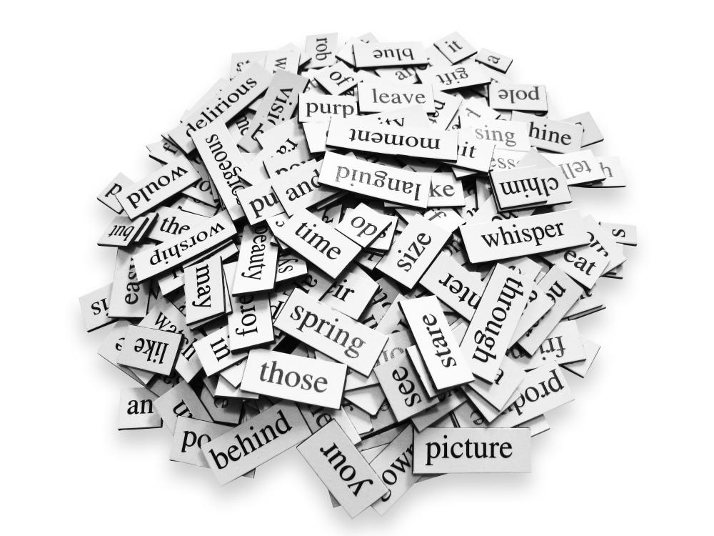 overused-word-list