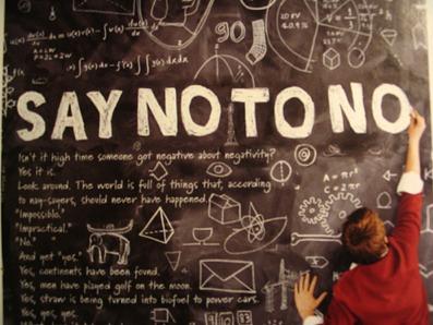 say-no-to-no1