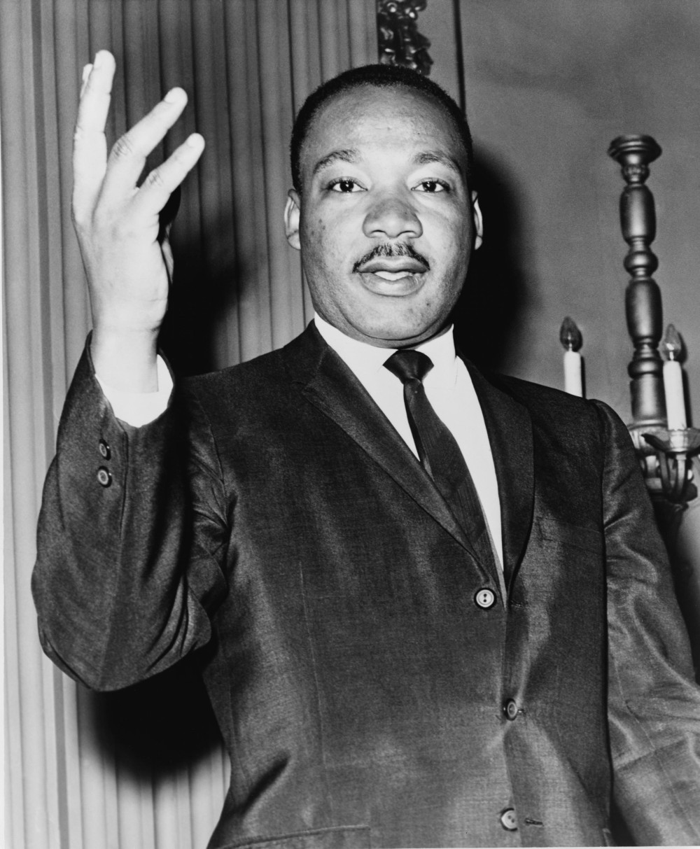Martin_Luther_King_Jr_NYWTS (1)