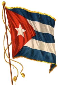 cuban-flag-old